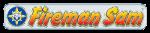 Fireman_Sam_logo copy copy